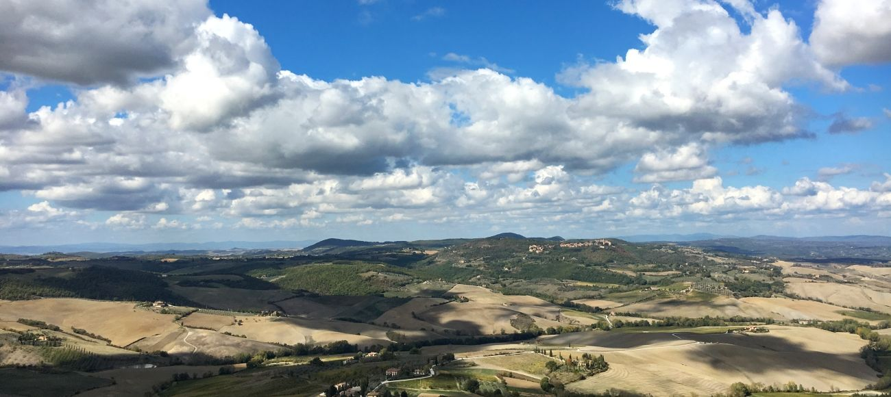 Montepulciano And Pienza Tour From Florence Or Tuscany