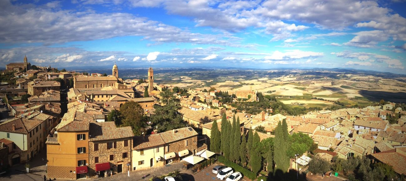 Montalcino Wine Tours Brunello Di Montalcino Wine Tour